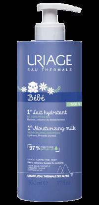 leite-hydratante-uriage