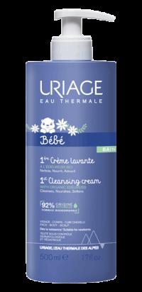 creme-lavante-500ml-uriage