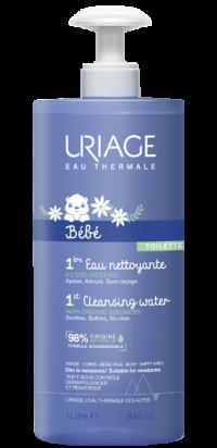 agua-de-limpeza-uriage