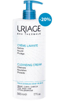 CREME-LAVANTE-500ML-20%