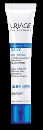 gel-creme-bariederm-cica-daily-uriage