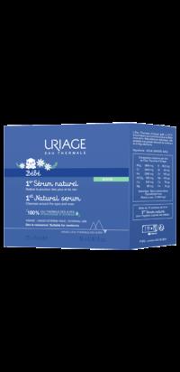 serum-natural-uriage