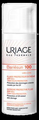 bariesun-100-fluido-de-protecao-extrema-spf50-50ml-bariesun-uriage