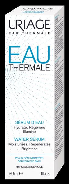 serum-hydratant-uriage