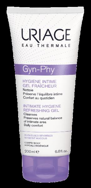 gel-fraicheur-gyn-phy-uriage
