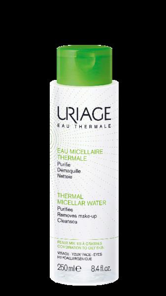 eau-micellaire-thermale-peau-mixte-grasse