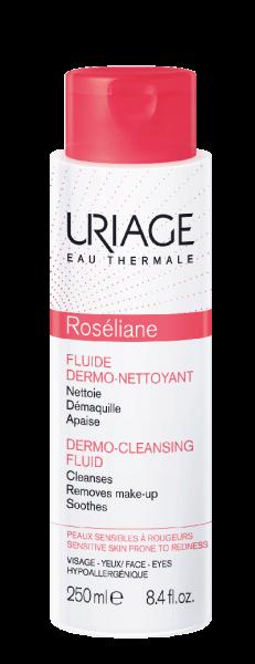 fluide-dermo-nettoyant-uriage