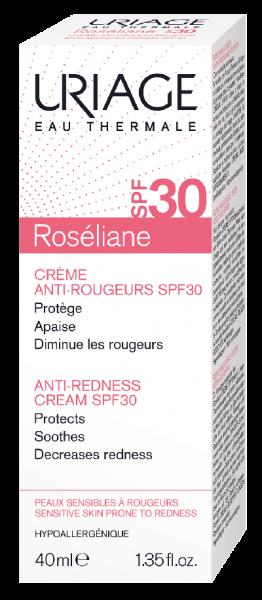 creme-anti-rougeurs-spf30-roseliane