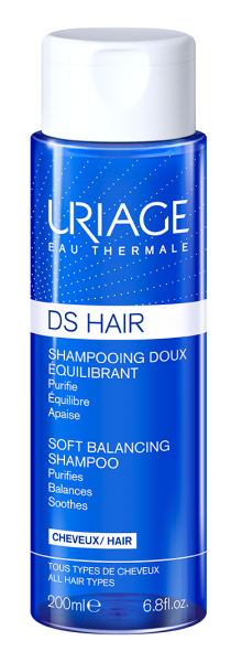 DS-HAIR-Shampooing-Doux-equilibrant-Uriage
