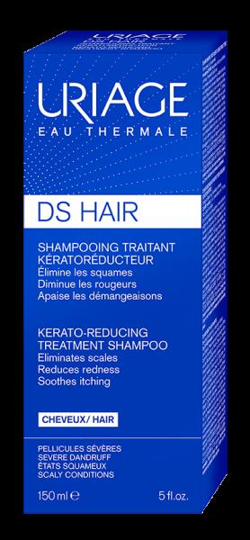 Champô-De-Tratamento-Queratorregulador-DS-hair-uriage