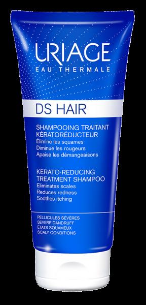 Shampooing-Traitant-Keratoreducteur-ds-hair-Uriage