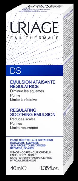 DS-Emulsão-uriage