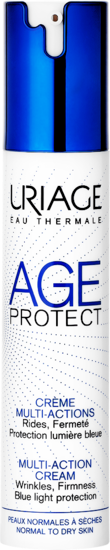 age-protect-creme-multi-acoes-uriage