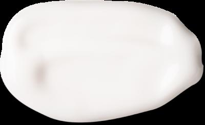 Crème-mains-texture-BARIÉDERM-Uriage