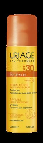 brume-solaire-SPF30-200ml-bariesun-uriage