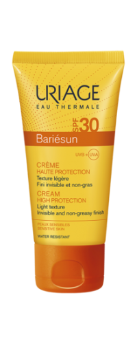 crème-SPF30-50ml-bariésun-uriage