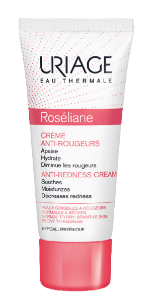 roseliane-creme-uriage
