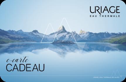 e-carte-Uriage