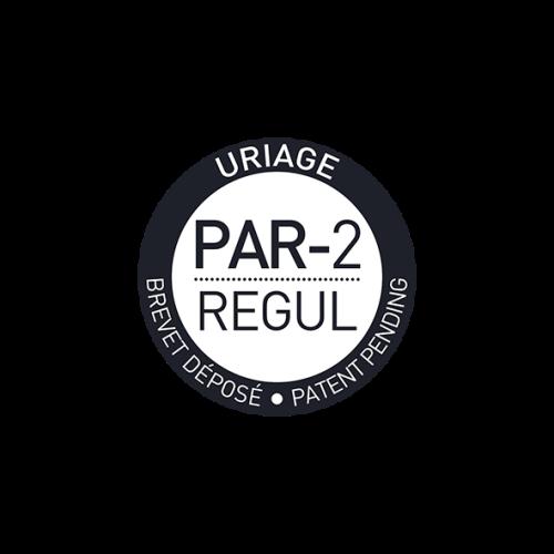 URIAGE-LOGO-BREVET-PAR2