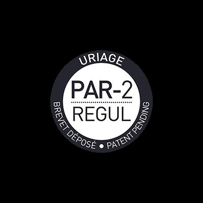 URIAGE-LOGO-BREVET-PAR2-2021