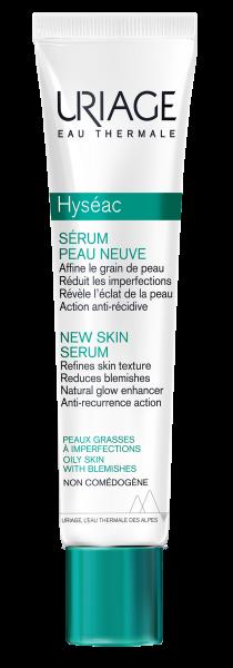hyseac-novo-serum-renovador-uriage