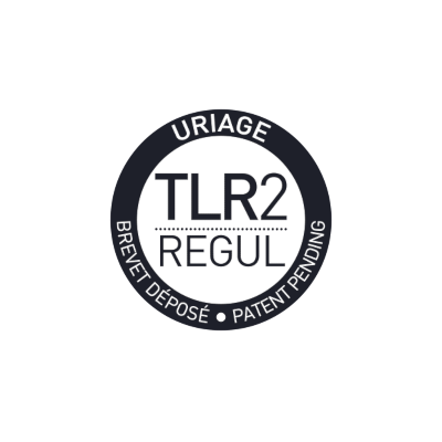 tlr2 regul