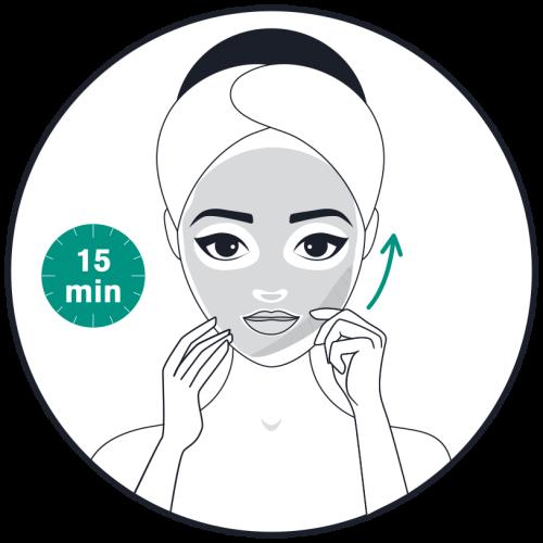 masque-purifiant-peel-off-hyseac-uriage