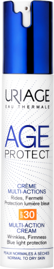Crème-Multi-Actions-SPF30-age-protect-Uriage