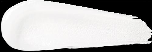 Cica-levres-texture-bariederm-Uriage