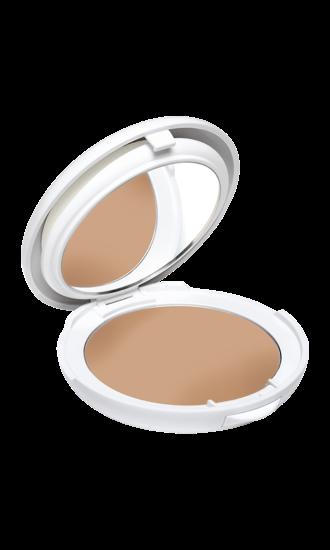 Crème-Minérale-Compacte-Teintée-Dorée-SPF50+-10g-bariésun-uriage