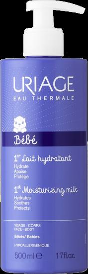 1-er-Lait-Hydratant-500ml-bébé-uriage
