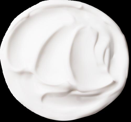 1º-leite-hidratante-textura-bebe-uriage