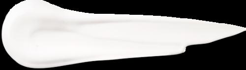 1-er-soin-croutes-de-lait-40ml-bébé-texture-uriage