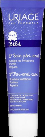 1er-Soin-peri-oral-30ml-bebe-uriage