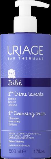1º-Creme-Lavante-bebe-500ml-uriage
