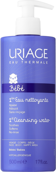 1ª-agua-de-limpeza-500ml-bebe-uriage