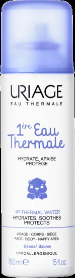 1-ere-Eau-Thermale-150ml-bebe-Uriage