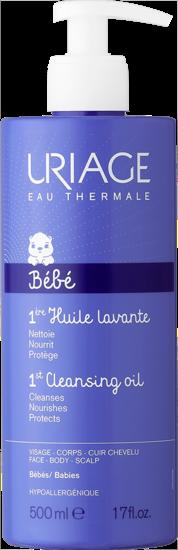 1º-oleo-lavante-500ml-bebe-uriage
