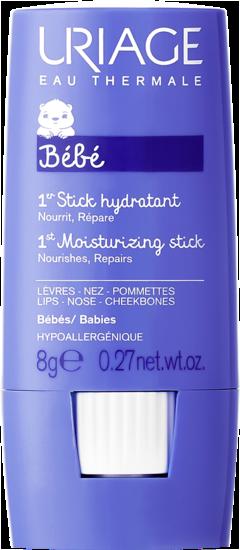 1º-stick-hidratante-reparador-8g-bebe-uriage