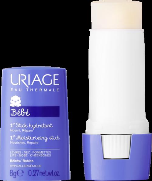 1er-Stick-Hydratant-bebe-Uriage