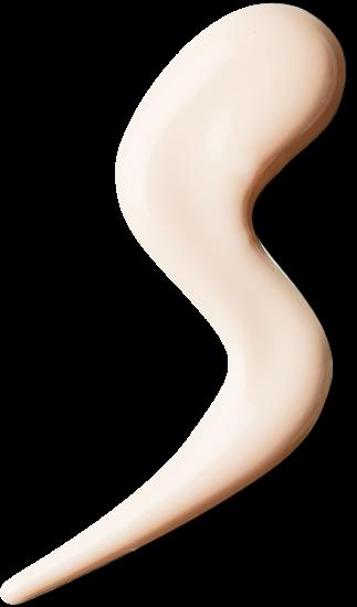Soin-de-jour-anti-taches-SPF50+30 mL-depiderm-Texture-uriage