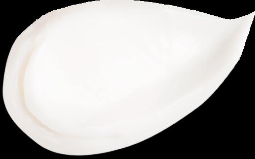 Baume-fondant-corps-uriage-eau-thermale
