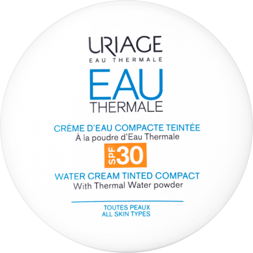 eau-compacto-spf30-uriage