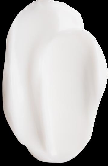 EAU THERMALE - Creme de Água de Mãos