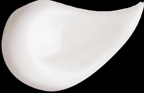 EAU THERMALE - Creme de Água Rico