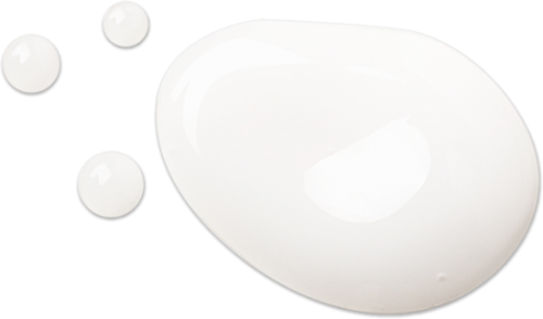 hydratation-contour-yeux-uriage-texture