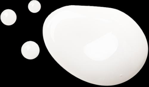 EAU THERMALE - Sérum de Água