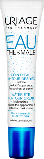 hydratation-contour-yeux-uriage