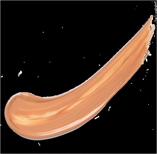 cc-cream-spf30-roseliane-uriage