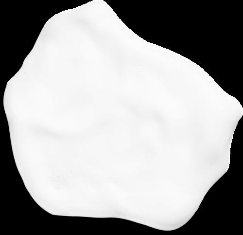 mousse-d-eau-nettoyante-uriage